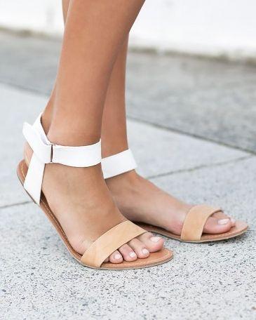 Billini Anbree Sandals   Beginning Boutique