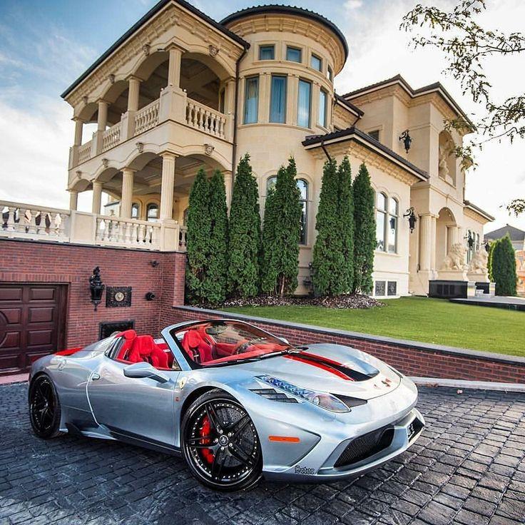 картинки дорогих машин и квартир гостиниц отелей расположены