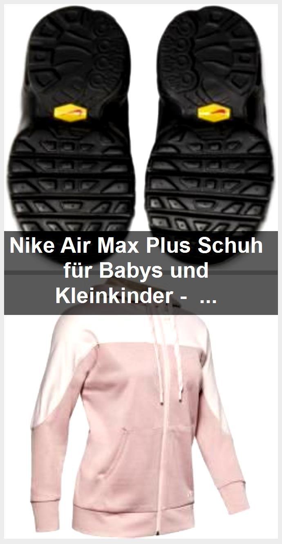 air max per neonati