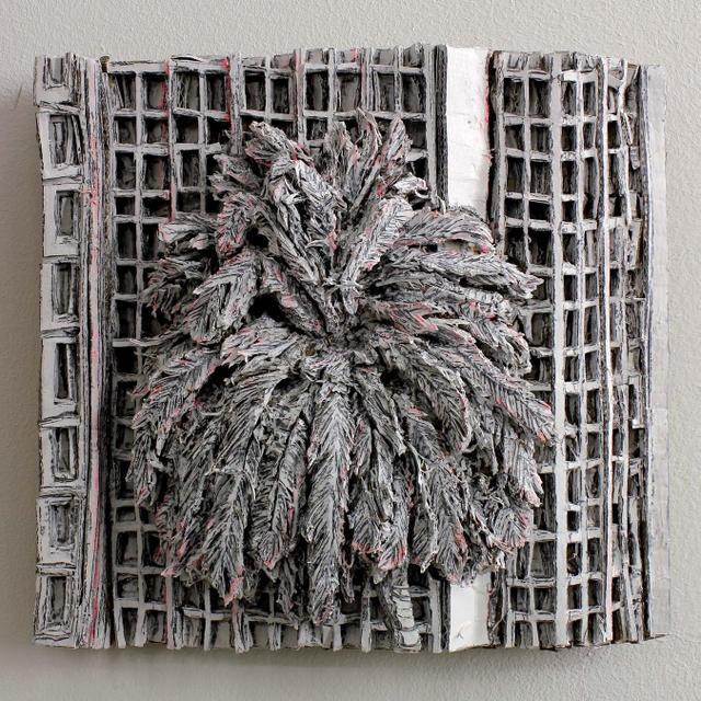 21 best book art education images on pinterest altered book art art education lessons and. Black Bedroom Furniture Sets. Home Design Ideas