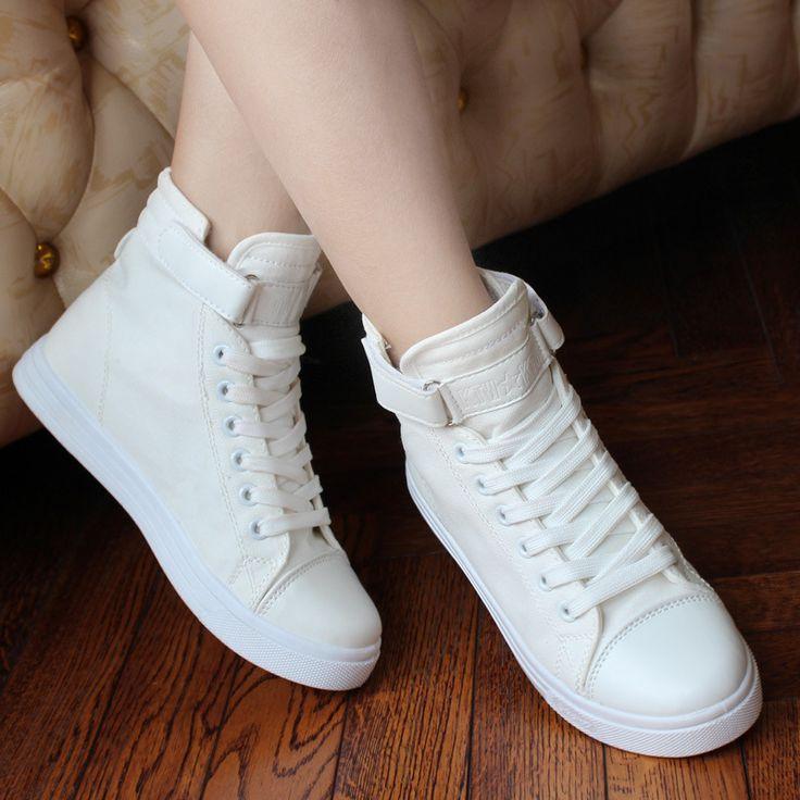 ส้นแบนสูงด้านบนผ้าใบผู้หญิงรองเท้าE Spadrillesฤดูใบไม้ผลิฤดูใบไม้ร่วงของผู้หญิงเตี้ยลูกไม้ขึ้นรองเท้าลำลองสำ