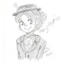 24 Best Images About Mary Poppins On Pinterest Disney Sound Of Coloring Pages