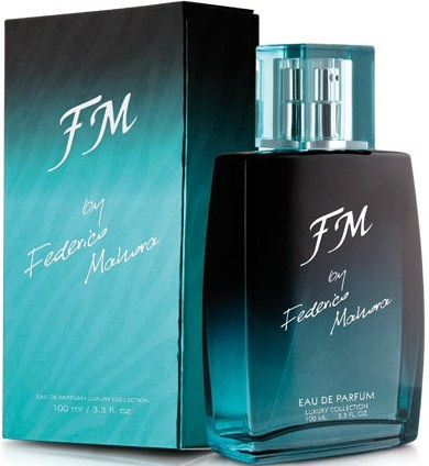 FM 158 is a Fougere Fragrance with Fern Notes. - Composition of sour aromatic oil from stalks and le...