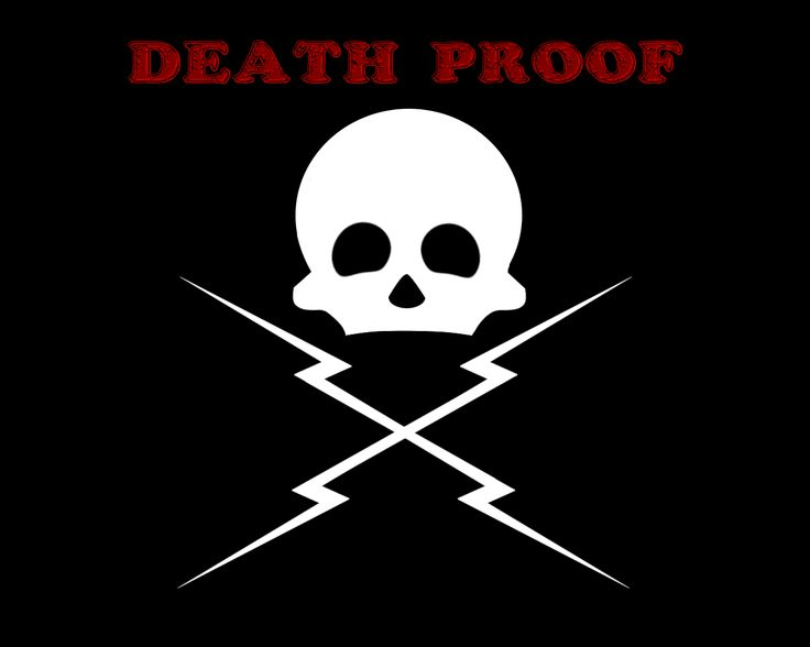 56 best death proof images on pinterest | death proof, quentin
