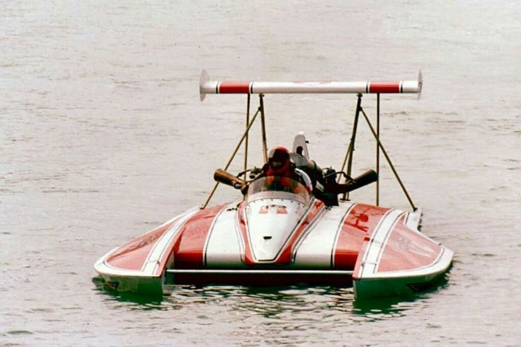 563 best MF Powerboats images on Pinterest | Motor boats, Power boats and Speed boats