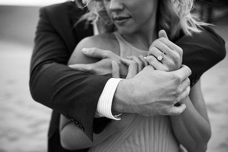 RaeTay Photography, desert photo shoot inspiration, desert engagement shoot, desert wedding shoot, sand dunes photo shoot, ring shot