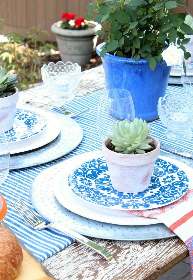 Outdoor-Table-Setting-4B