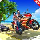 Download Theft Bike Drift Racing  Apk  V1.1 #Theft Bike Drift Racing  Apk  V1.1 #Racing #AppsZoo