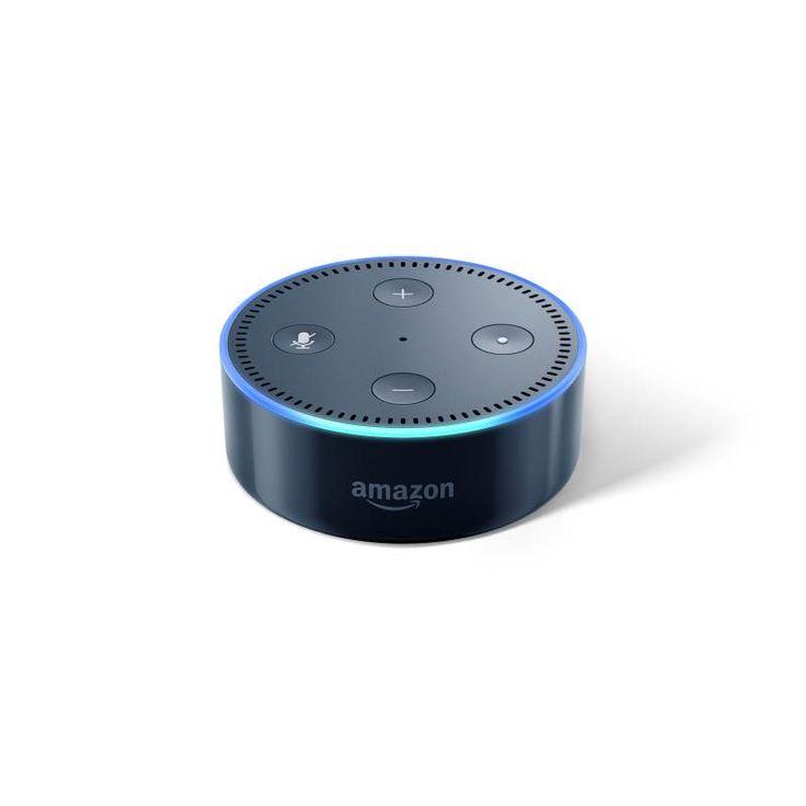 17 besten Amazon Echo - Alexa Funktionen Bilder auf Pinterest