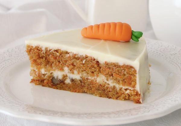 Te cuentan con todo detalle desde el blog CÓDIGO COCINA cómo hacer esta irresistible y famosa tarta.