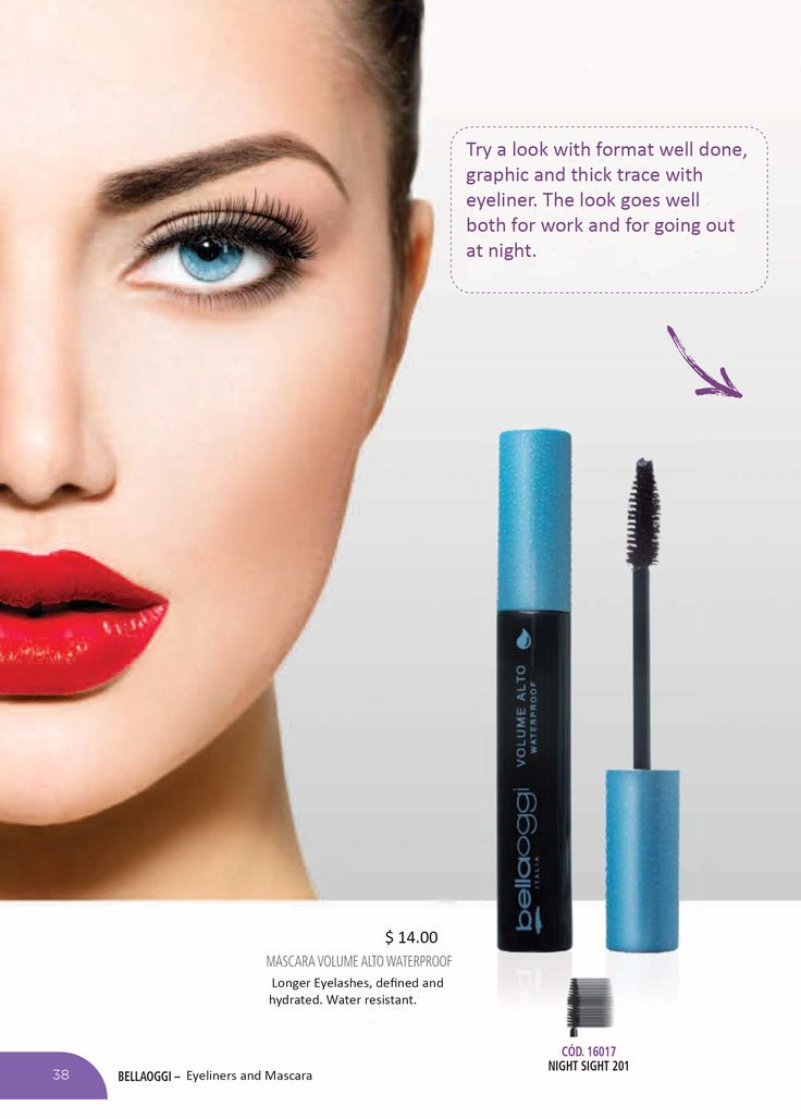 BLACK MASCARA BELVEDERE VOLUME AMPLIFIER ULTRA 3D Glamorous effect bulky, elongated and separate lashes thanks to its formula with Ceramide.  Guaranteeing a bold and sexy look! Benefits: Instant Volume Lengthens and defines lashes  Paraben Free Alcohol Free With D-Panthenol Made in Italy.