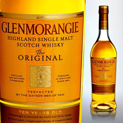 Another favorite. A classic. Yet hard to find in bars and restaurants: Glenmorangie! Scotch! #Glenmorangie #Scotch #Ardbeg #Alcohol #Fermented #SingleMalt #Ten #KindledSparkServices #CamelLotBlog #CamelLotShop #GroupMonthly #ArgentoCodes #ExecutiveLeadershipActivation #YuenMethod