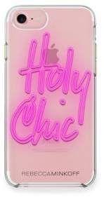 Rebecca Minkoff Holy Chic iPhone 7 Case