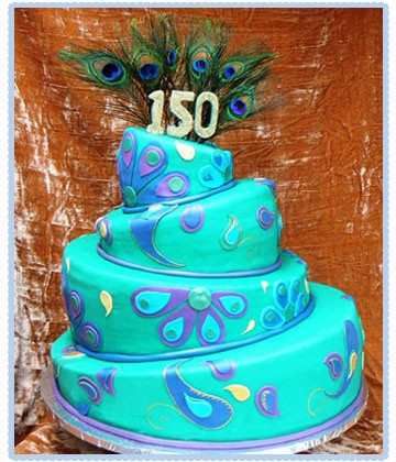 49 best my specialty cakes images on Pinterest | Specialty cakes ...