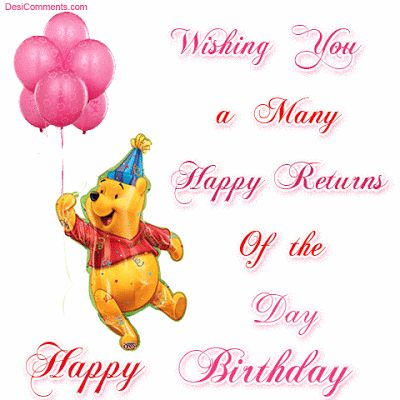 69 best children birthday images – Birthday Sms Greetings
