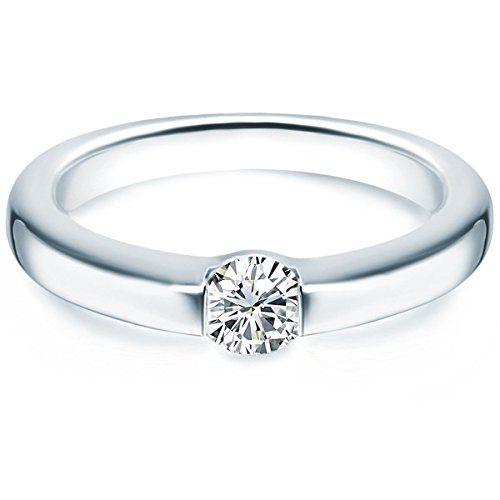 Sale Preis: Tresor 1934 Damen-Ring / Verlobungsring / Spannring Sterling Silber rhodiniert Zirkonia weiß 60451023. Gutscheine & Coole Geschenke für Frauen, Männer & Freunde. Kaufen auf http://coolegeschenkideen.de/tresor-1934-damen-ring-verlobungsring-spannring-sterling-silber-rhodiniert-zirkonia-weiss-60451023