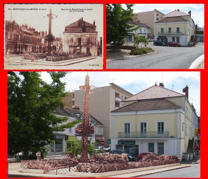 Montceau-les-Mines « Montceau News   L'information de Montceau les Mines et sa region