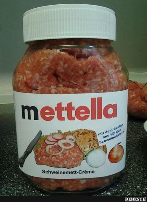 Metella                                                                                                                                                                                 Mehr