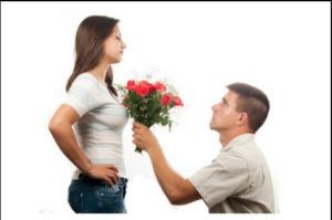 Get Girlfriend Back After Break Up for A Long Time