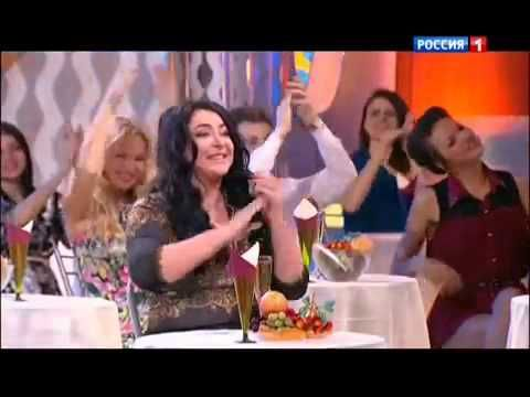 VITAS_Love Separated Us_Russia TV_July 04_2015