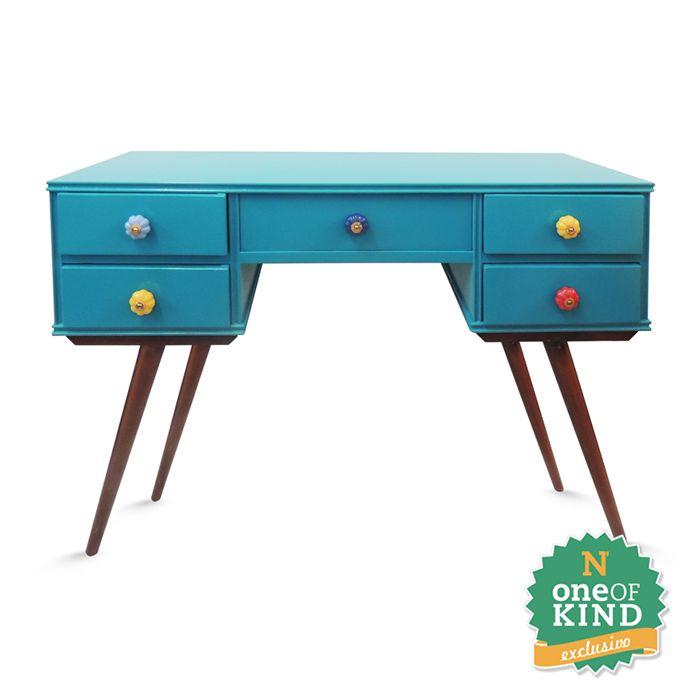 Armario Modular Infantil Ikea ~ 25+ melhores ideias sobre Aparador azul no Pinterest Aparador pelos, Aparador de pelos e