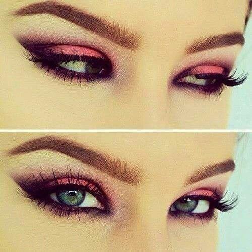 Eyes |