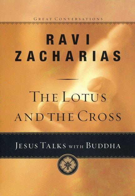 deliver us from evil ravi zacharias pdf