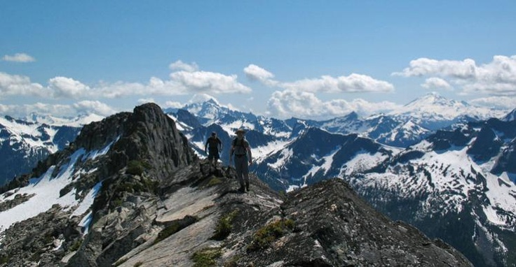 Hiking in Chilliwack, The Great Outside! There are many great hikes to explore, be sure to pick up a copy of the Chilliwack Hiking Guide at the Chilliwack Visitor Information Centre prior to your trip. #hiking #outdoors