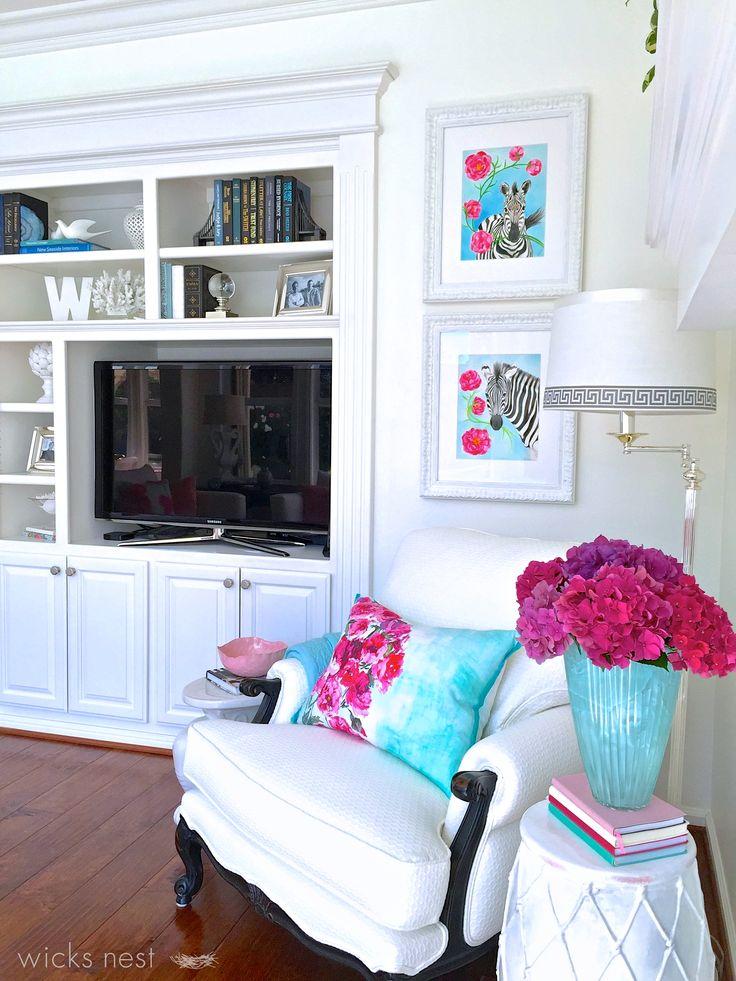 Fresh Home Decor 121 best living room inspiration images on pinterest | living room