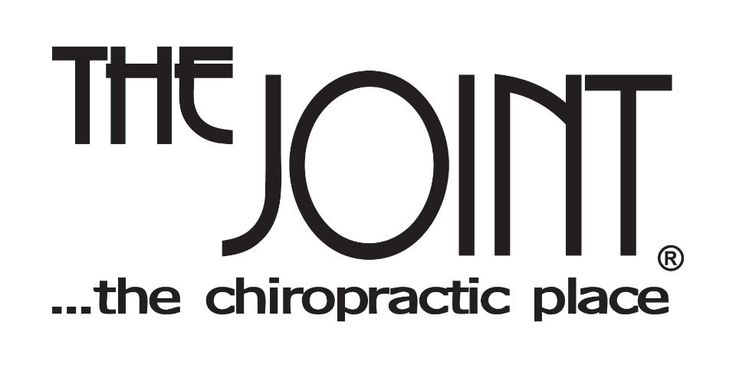 Patients With Optic Nerve Dysfunction See The Light After Chiropractic Care. Read the story here: http://chiropractorphoenix-thejoint.com/mesa/red-mountain/patients-with-optic-nerve-dysfunction-see-the-light-after-chiropractic-care/