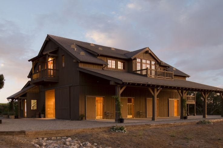 barn house the goal me and willie are working towards horse barn on bottom and house on top. Black Bedroom Furniture Sets. Home Design Ideas