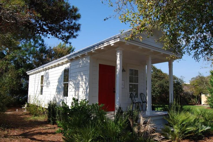 25 Best Katrina Cottages Images On Pinterest