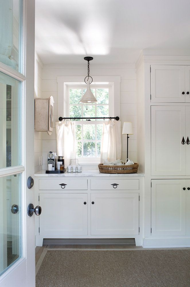 1016 best kitchen images on Pinterest Kitchen Dream kitchens