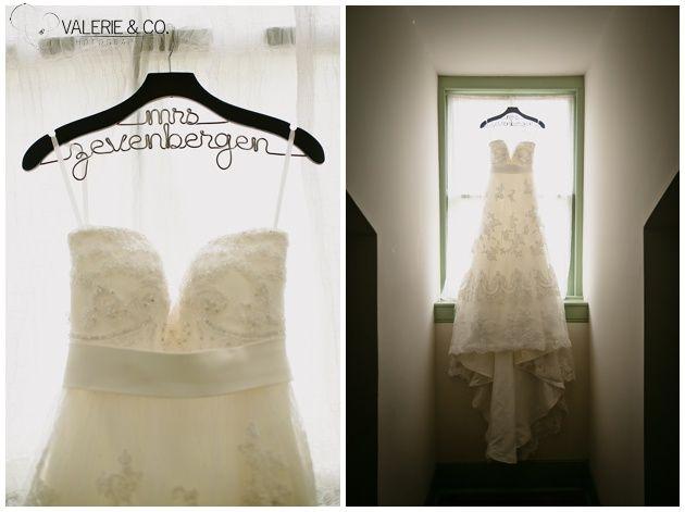 Charleston Wedding Photography - Valerie & Co Photographers