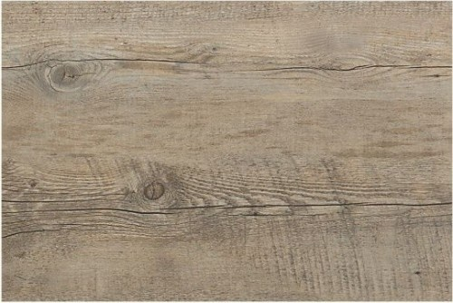 by Crate & Barrel  Chilewich Faux Bois Drifwood Placemat