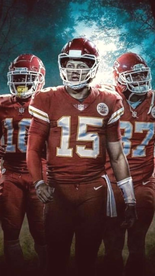 Pin By Grant Fischer On Nfl Memes In 2020 Kansas City Chiefs Football Nfl Kansas City Chiefs Kansas City Chiefs Logo