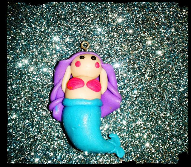 We wish you merry merry Christmast...with mermaid gifts! Contact us and we will send these beautiful mermaids to you for free!