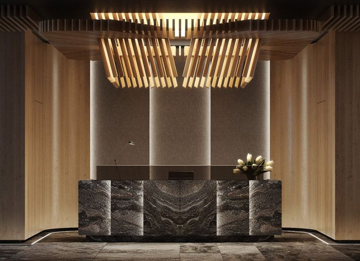 Interior Design Firm Specializing In Luxury Hospitality Food Beverage And Residential Spaces