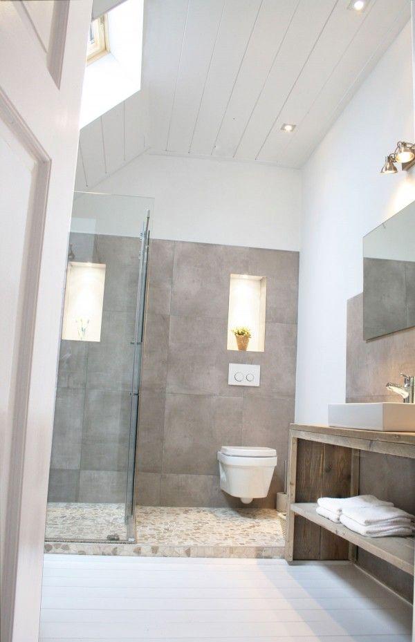 seats and sofas bremen erfahrungen: cosy room own bath kitchenette, Hause deko