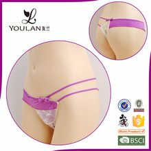 New Designer OEM Unique Hot Sexy Women G-string Underwear Best Seller follow this link http://shopingayo.space