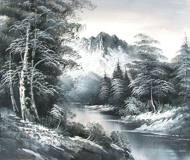 66 best bob ross paintings images on pinterest bob ross buy 3 camp fire bob ross oil painting reproduction from toperfects artists in reasonable prices our painters are famous for 3 camp fire bob ross paintings voltagebd Choice Image