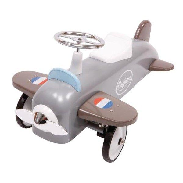 Sparkbil Stridsflygplan