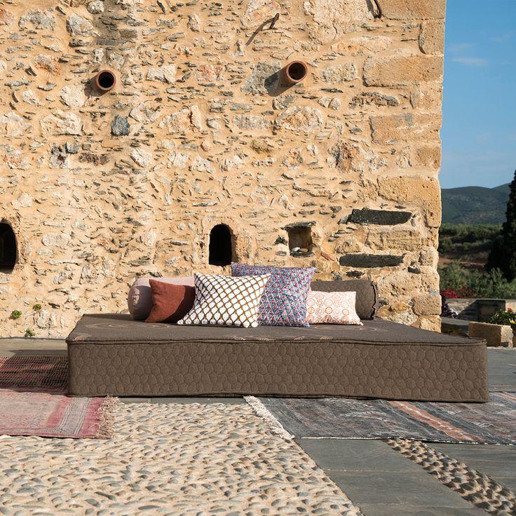 Coco-Mat mattress Proteas