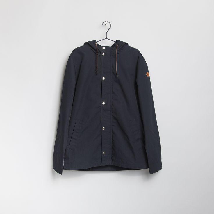 Style: 7286 navy
