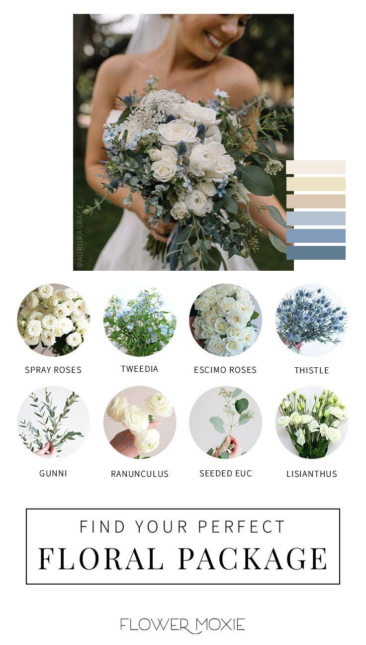 Shop All Of Our Bulk Fresh Wholesale Diy Wedding Flowers In Blush Pink Blushweddingflow Wedding Flower Types Fresh Wedding Flowers Blush Pink Wedding Flowers