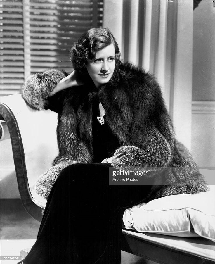 396 best images about irene dunne on pinterest auction for Divan singer