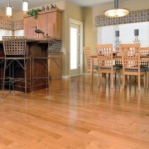 43 Best Kitchen Floor Designs Images On Pinterest  Kitchens Enchanting Kitchen Flooring Design 2018