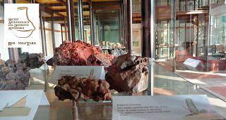 Comune e Unifi insieme per il museo archeologico | Cultura Rio Elba