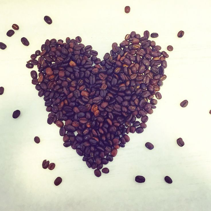 Good Morning coffe ☕️