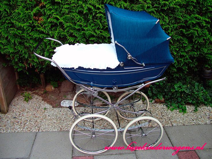 Pin by Sevilcan Çalışkan on Baby carriage Baby carriage